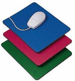 1490589-tablet