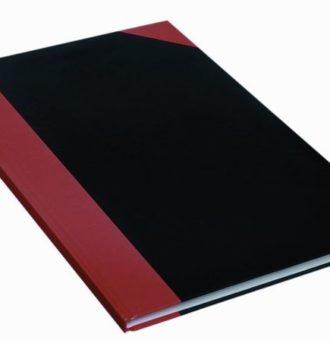 1495183-tablet