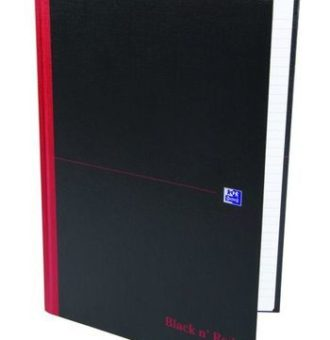 1495187-tablet