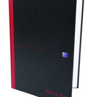 1495188-tablet