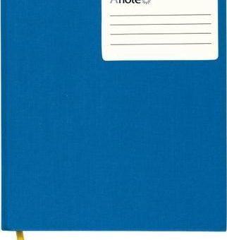 1495192-tablet